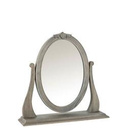 CamilleGallery Mirror