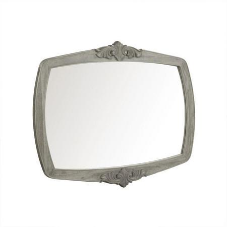 CamilleWall Mirror
