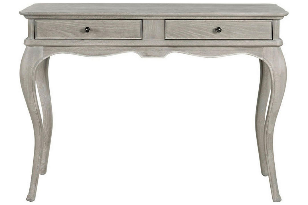 CamilleDressing Table