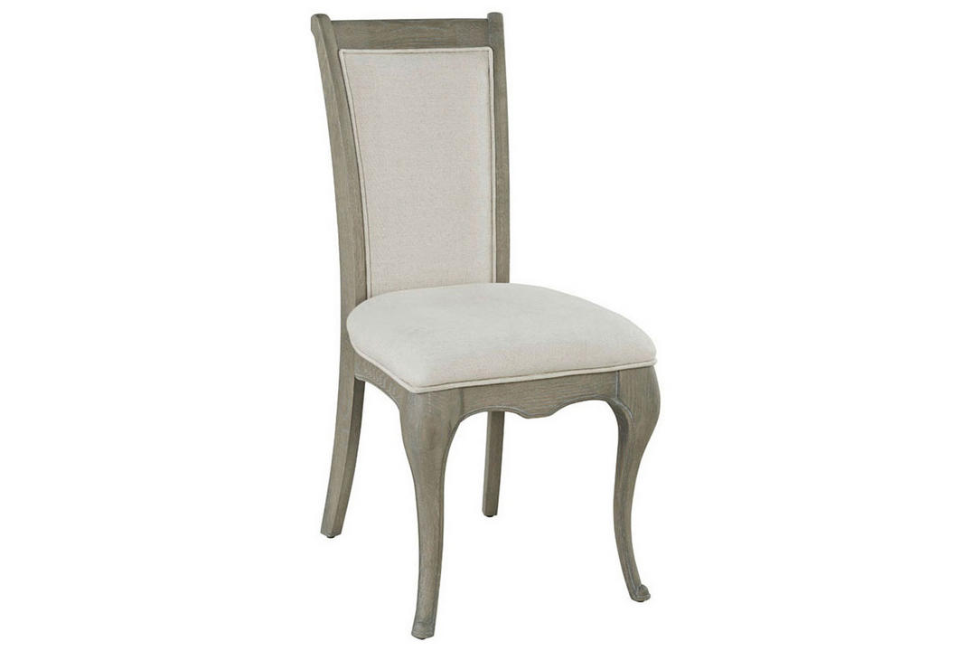 CamilleBedroom Chair