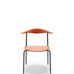 CH88T Chair Beech