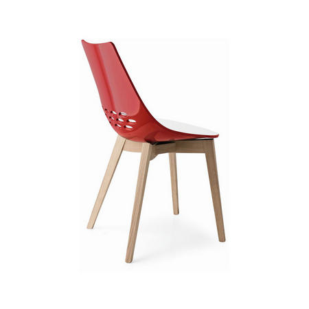 Jam Dining Chair Set of 2