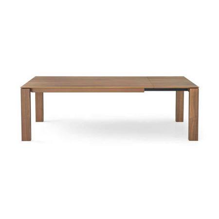 Sigma CS4069-Xxl Table P201