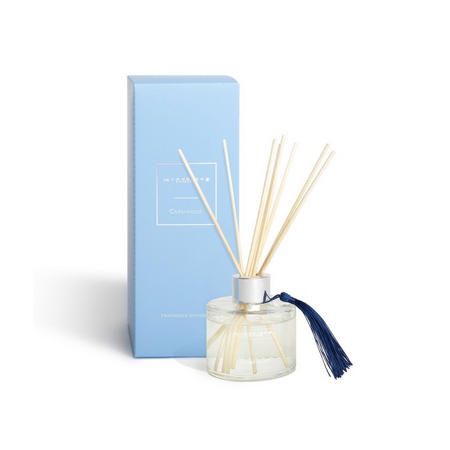 100ml Diffuser Cedarwood