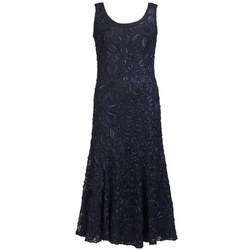Lace Cornelli Dress