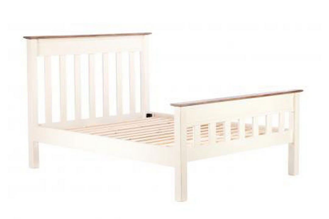 Cotswold Panel Bedstead