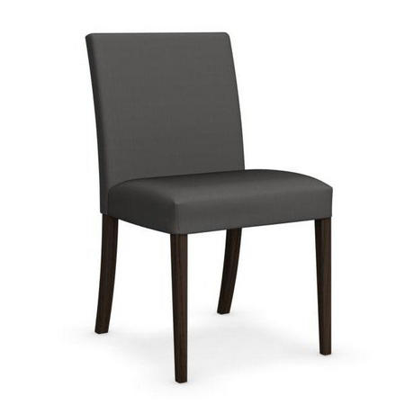 Dolcevita Chair (Set of 2)