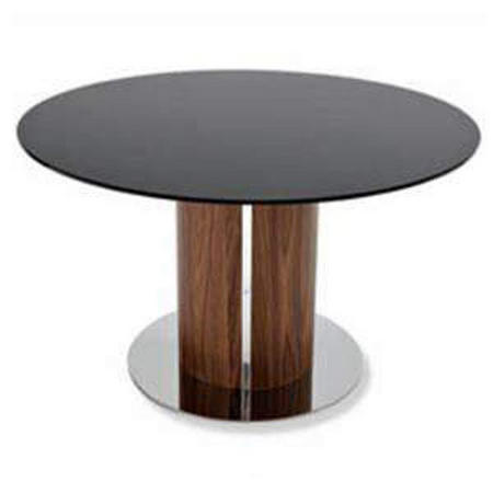 Odyssey CS4043 165 Table Gb