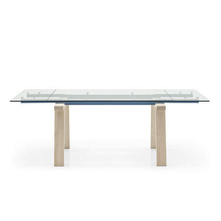 Levante Table