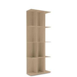 Division Bookcase
