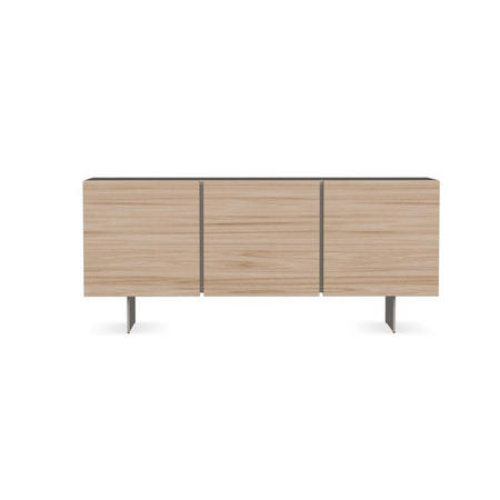 Sipario Sideboard