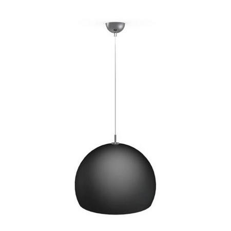 Volans Lamp Black
