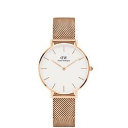 Classic Petite Watch Melrose
