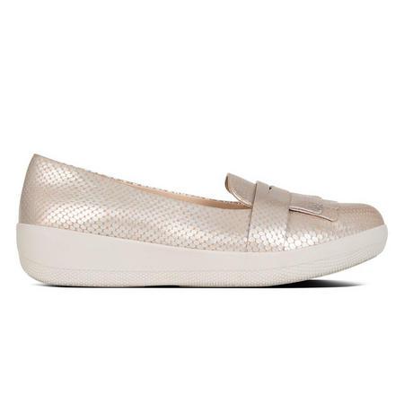 Fring Sneakerloaf Silver