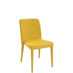 Emeilio Chair