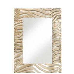 Ady Mirror