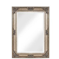 Carla Mirror