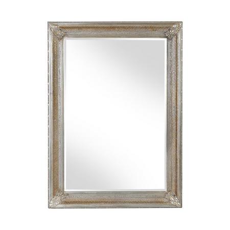 Jenna Mirror