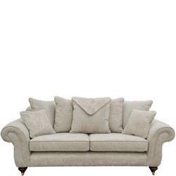 Fitzhenry Large Sofa