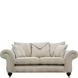 Fitzhenry Small Sofa
