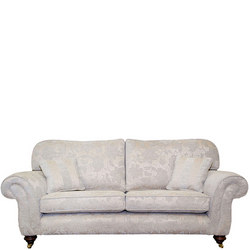 Fitzwilliam Large Sofa