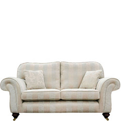 Fitzwilliam Small Sofa