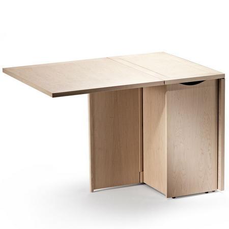 Sm101 Multi Purpose Oak Table