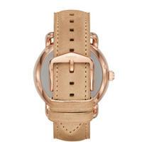 Wearables Q WANDER Watch Multi Colour