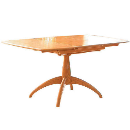 Windsor 1192 104/149 Dining Table