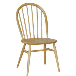 Windsor 1877 Dining Chair