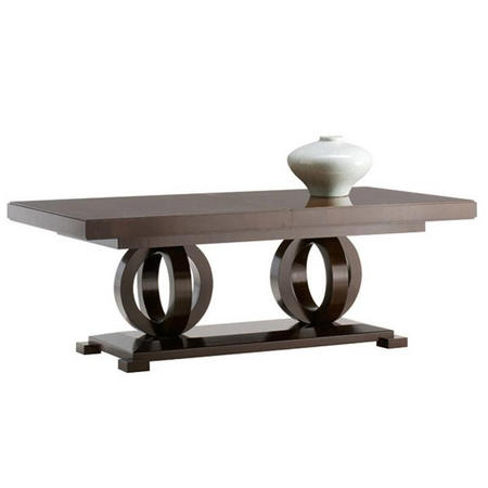 Tosca 3061 Extending Table 2