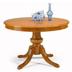 Selva 3482 Round Table 1