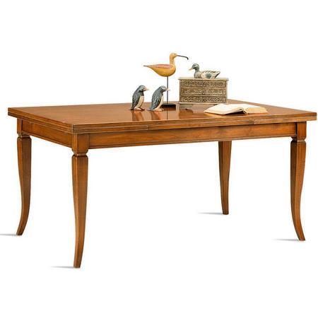 Selva 3858 Extending Table 2