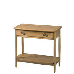 Windsor 3865 Console Table