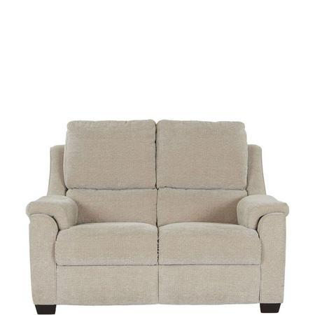 Albany 2 Seat Sofa Grade A