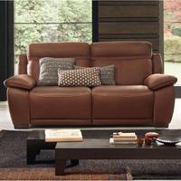 B875 2 Seat Sofa
