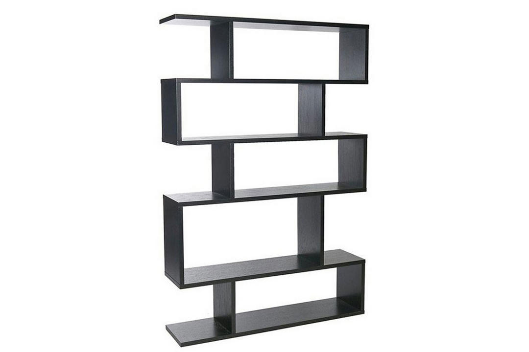 Balance Tall Shelving Unit