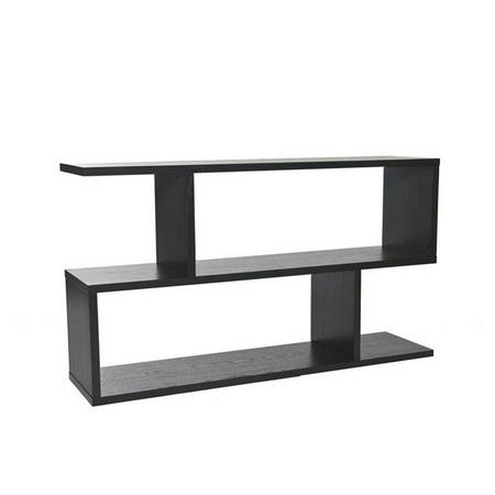 Balance Low Shelving Unit