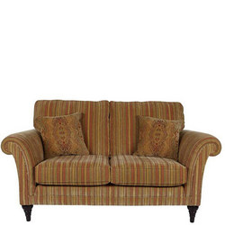Burghley 2 Seat Sofa