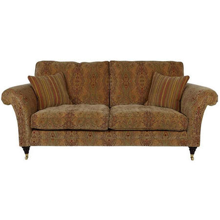 Burghley 3 Seat Sofa