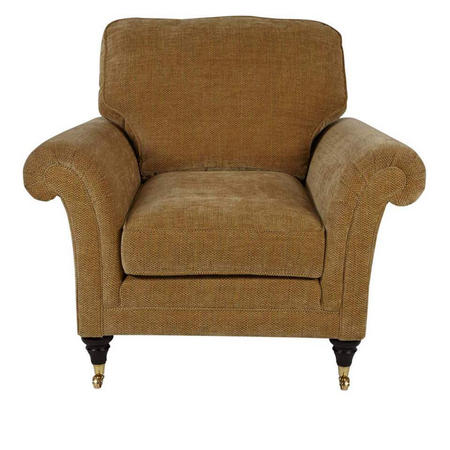 Burghley Arm Chair