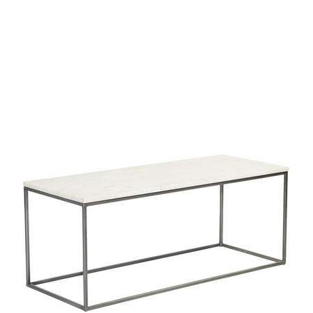 Chelsea Rectangular Coffee Table