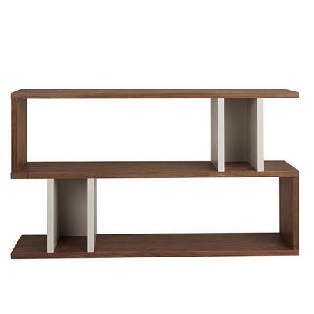 Counter Console Table