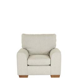 Furniture Designs Ltd Dexter Chair A