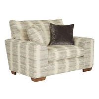 Furniture Designs Ltd Dexter Loveseat E