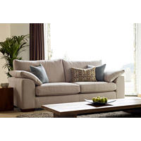 Furniture Designs Ltd Dexter Loveseat E