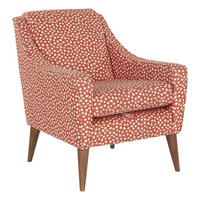 Lisbon Designer Chair