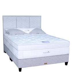 Grand Opulance Super King Size Divan Set
