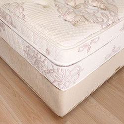 Grand Opulence Super King Mattress