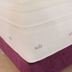 Ikool Luxury Serene Super King Mattress